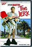 The Jerk (26th Anniversary Edition) (Bilingual)