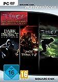 Square Enix Masterpieces: Thief Trilogy