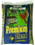 Valley Splendor Premium Blend Bird Seed