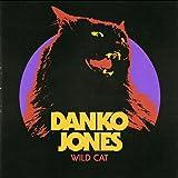 Wild Cat (Lim.Black Vinyl) [Vinyl LP]