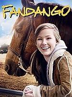Fandango - Ein Freund fürs Leben [dt./OV]