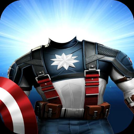 hero maker - 7