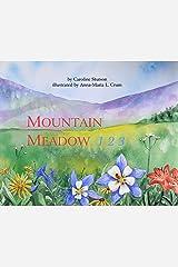 Mountain Meadow 123 Kindle Edition