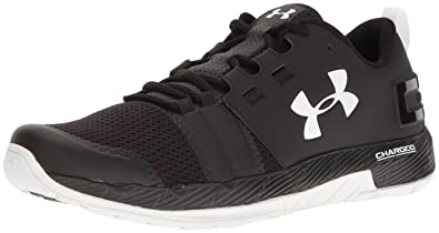 newest c93ca c7614 Under Armour Men's Commit TR Multisport Training Shoes