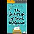 The Secret Life of Sarah Hollenbeck