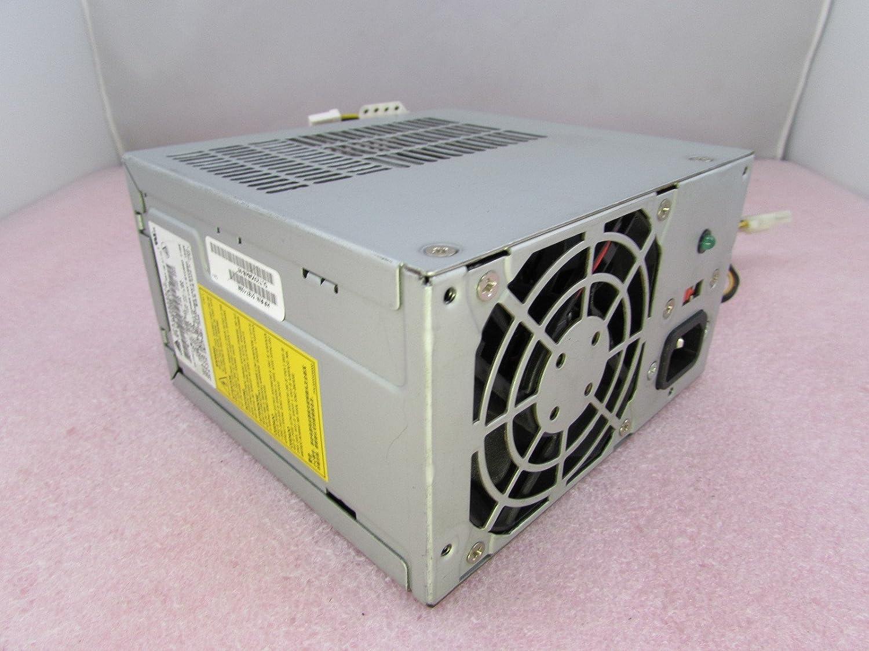 HP OEM Genuine 250W ATX Power Supply 5187-1098 DLT250QB4B Delta DPS-250QB-4 B