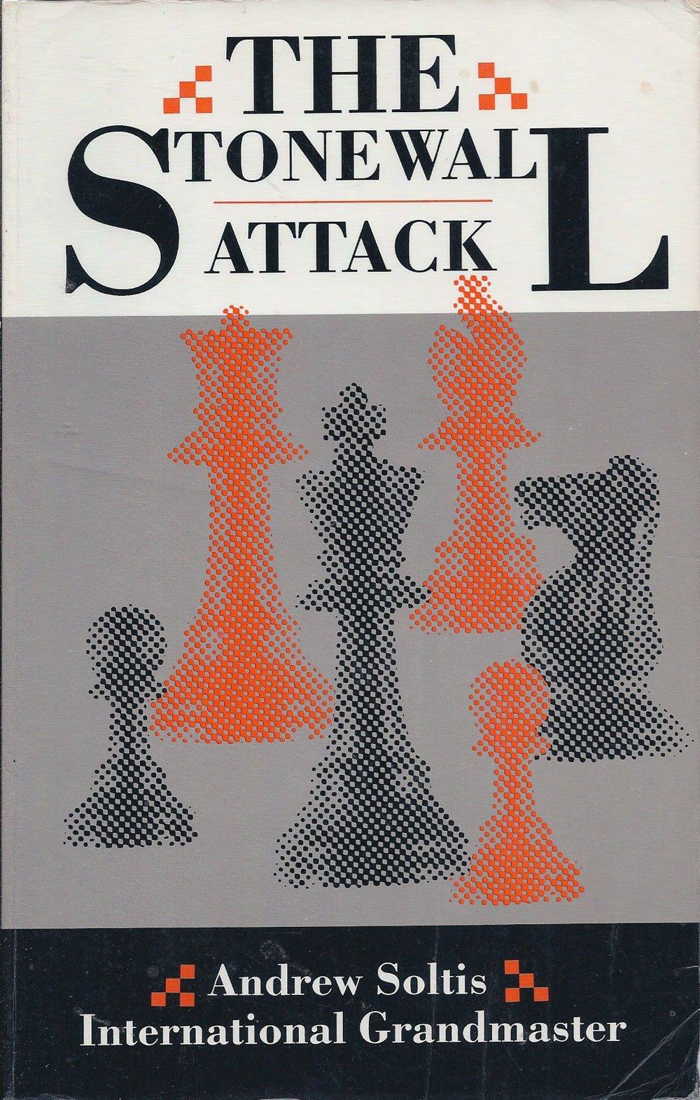 Stonewall Attack Pdf