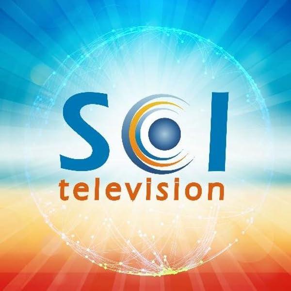Sol Television: Amazon.es: Appstore para Android