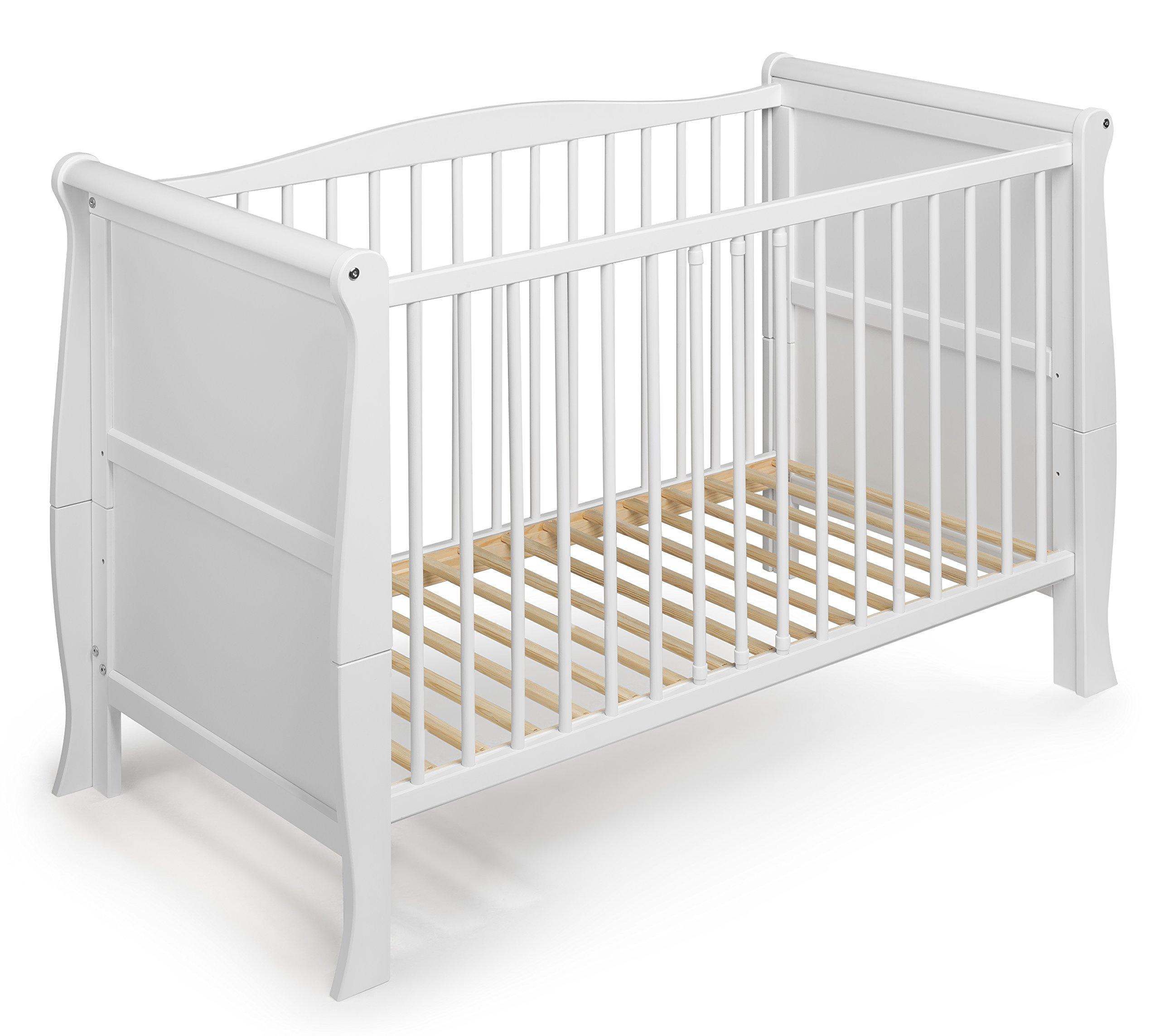 Brillant Chicco Babywiege Babybett Baby Hug 4 In 1 Design 2019 Baby