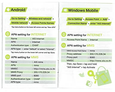 Prepaid Sim Card Asia - 18 Countries - 4GB Data LTE Unlimited 2G Speed / 4G  - 8 Days - SIM2Fly