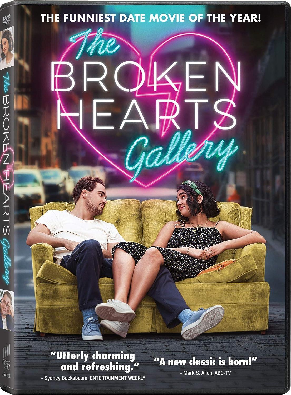 The-Broken-Hearts-Gallery-(DVD)
