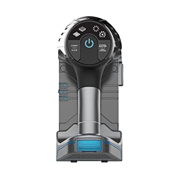 Shark IONFlex DuoClean Ultra-Light Cordless Vacuum