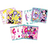 Tomy Minnie Mouse Bow-tique Aquadoodle Mini Mats