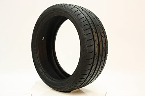 Achilles ATR Sport 2 Performance Radial Tire – High Performance