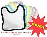 Allure & Grace 146 Baby Romper Short Sleeve Onesie