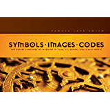 Symbols, Images and Codes