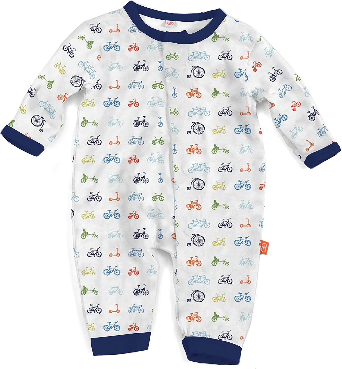 Magnetic Me Royal Baby of Sussex Collection Modal Baby Gown Set an Heir is Born