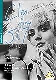Cleo From 5 To 7 [Agnes Varda] [Edizione: Regno Unito] [Import anglais]