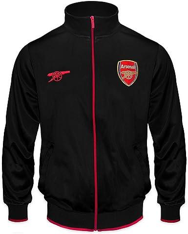 Arsenal FC officiel - Veste de survêtement