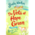 The Vets at Hope Green: Part One: Escape to the Country