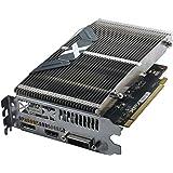 XFX RX-460P2SFG5 scheda grafica PCI Express, colore: nero
