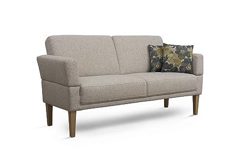 stunning sofa f r k che images house design ideas. Black Bedroom Furniture Sets. Home Design Ideas