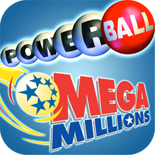 LotteryHUB - Official App of Powerball and Mega Millions Lottery (Winning Mega Millions Ticket compare prices)