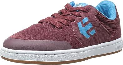 Amazon.com   Etnies Marana Skate Shoe