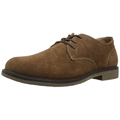 Nunn Bush Men's Linwood Oxford | Oxfords