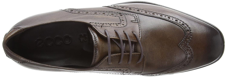 Sacs Ecco Chaussures Homme et Melbourne Brogues qwZXwPC