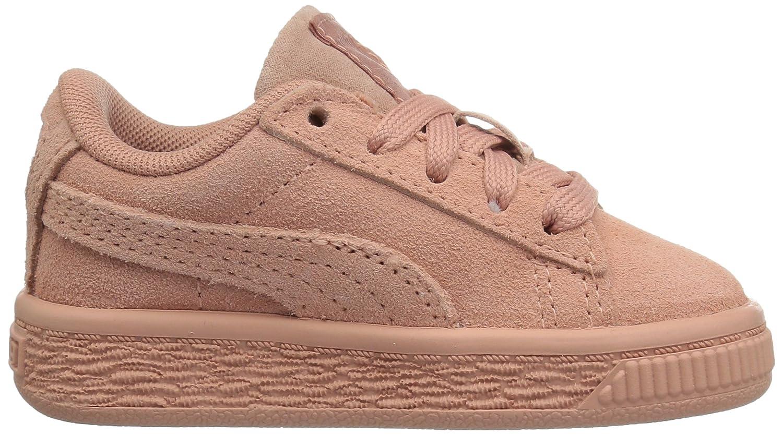 PUMA Suede Classic Tonal Kids Sneaker PUMA-366507