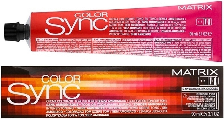 Matrix Color Sync 8GC Tinte - 90 ml