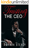 Trusting the CEO