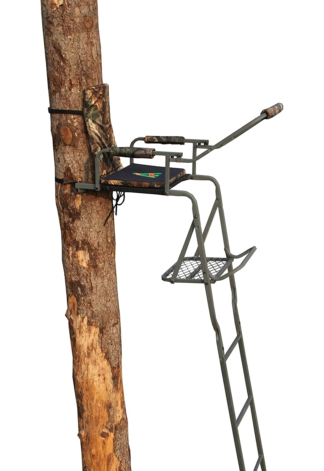 Tree Stands Blinds Amp Accessories Online Shopping For