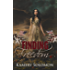 Finding Freedom: A Time Travel Romance (The Lost in Time Duet Book 1)