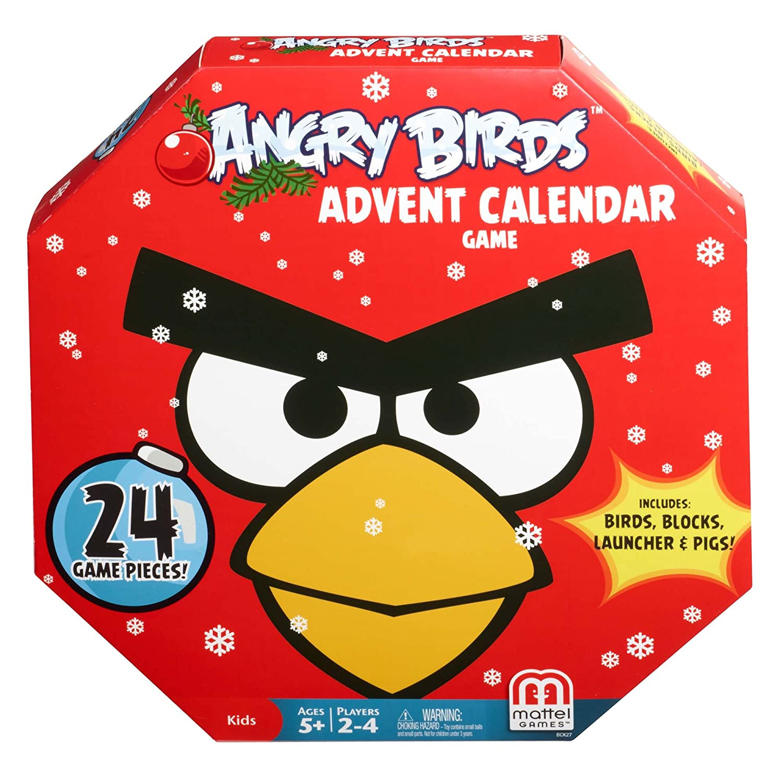 Playmobil Ausmalbilder Shopping Center : Nett Angry Bird Malbuch Galerie Malvorlagen Von Tieren Ngadi Info