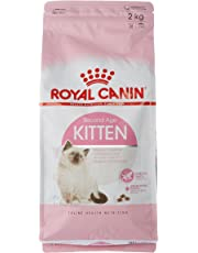 Royal Canin - Croquettes Chatons - Kitten 36 - 2 Kg