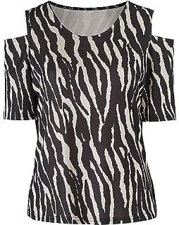 Womens Reversible Cami Vest JD Williams