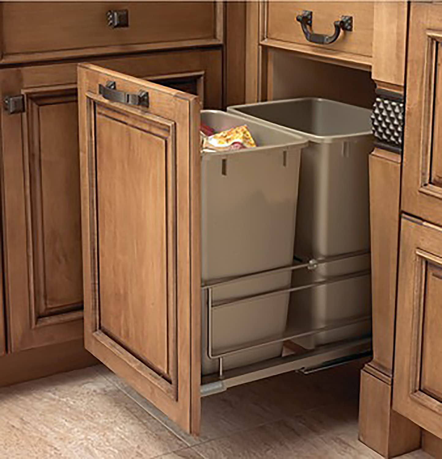Hafele Kitchen Cabinets: Hafele Individual Cabinet Pull Out Drawers