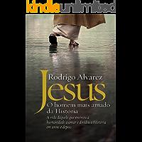 Amazon.com.br Mais Vendidos: Biografias e Histórias Reais
