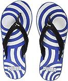 Puma Men's Windster Gu Idp Sneakers