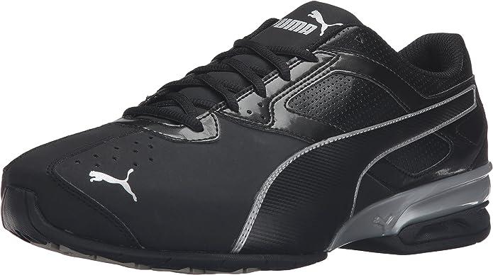 Puma Tazon 6 FM Running Shoe