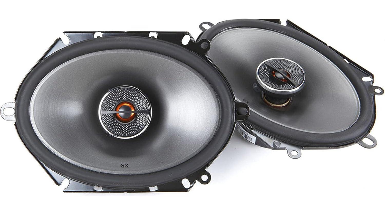 Tolle Lautsprecherkabel Farben Auto Audio Galerie - Der Schaltplan ...