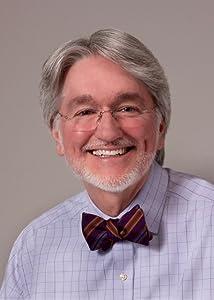 Douglas Rosenau