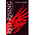 Red Rising - 1. (versione italiana): Il canto proibito (La trilogia di Red Rising)
