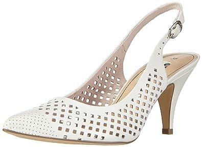 Tamaris 29603, Escarpins Femme: : Chaussures et Sacs