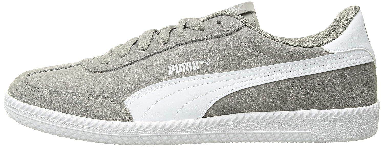 Puma Astro Cup Cup Astro Schuhe für Herren fc8b6c