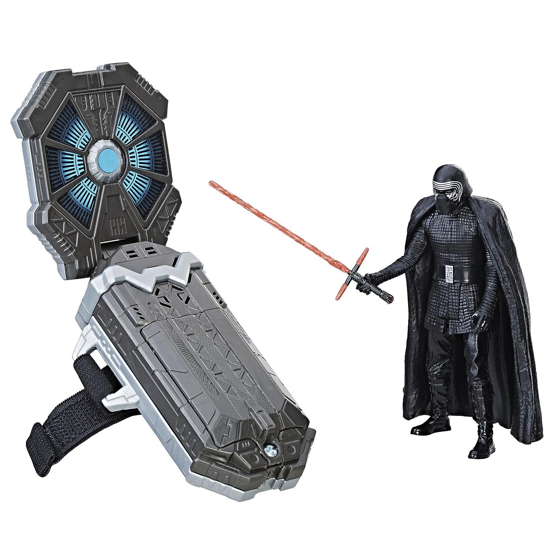 Star Wars Force Link Starter Set including Force Link Hasbro C1364
