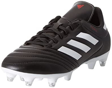 | adidas Copa 17.3 SG CP9717 Mens Shoes | Soccer