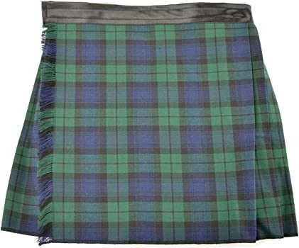 Braveheart palo de golf para niños Babies tradicional escocés ...